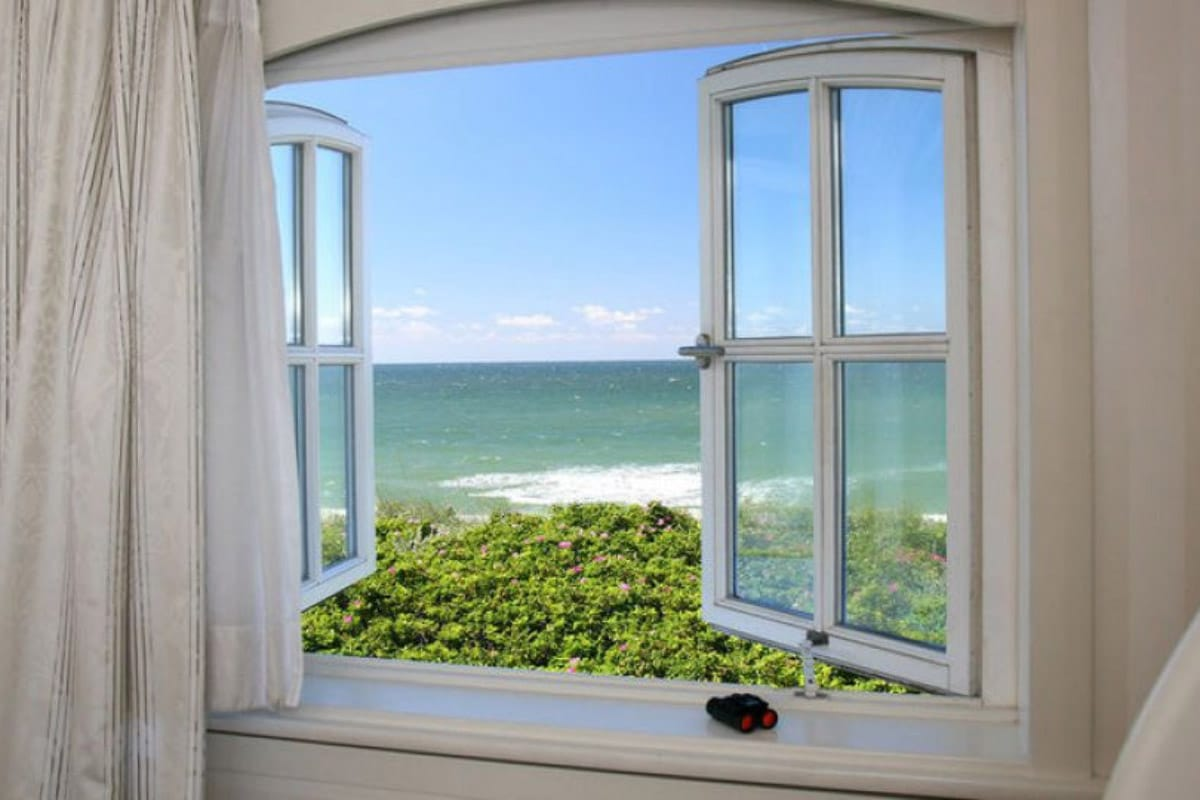 Soelringhof Sea View Maisonette 3
