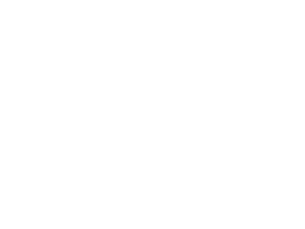 Hommage Hotels
